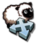 File:Move Lost Sheep-icon.png