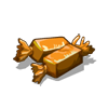File:Peach Candy-icon.png