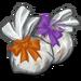 Popcorn Balls-icon