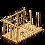 Trading Post2-icon