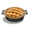 Peach Pie-icon