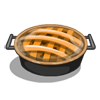 File:Peach Pie-icon.png