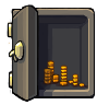 Coin small.png