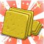 Share Need Tiles-icon
