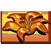 File:Orange Flower-icon.png