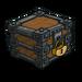 Strong Box-icon
