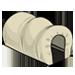Wagon Basic Cover-icon