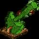 Axe Topiary-icon