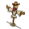 File:Scarecrow-icon.png