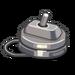 Hand Buzzer-icon