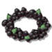 Elderberry Wreath-icon