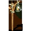 Hanging Lantern-icon