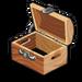 Pine Box-icon