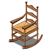 File:Rocking Chair-icon.png