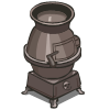 File:Stove-icon.png