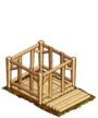 Land Office4-icon