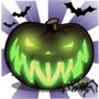 Share Wicked Decoratin-icon