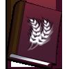 Harvesting-icon