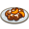 Apricot Fritter-icon.png