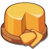 File:Cheddar Cheese-icon.png
