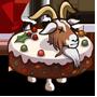 Share 12 Days o' Christmas X-icon