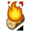 Keep Warm-icon
