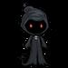 Reaper Costume-icon