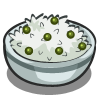 Peas and Rice-icon.png