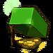 Leprechaun Trap-icon