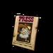 Press Pass-icon