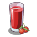 Crabapple Juice-icon