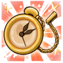 Share Playtime II!-icon