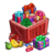 Donation Box-icon