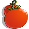 File:Tomatoes-icon.png