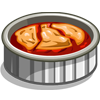 File:Cherry Cobbler-icon.png