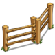 Crooked Fence-icon