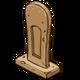 Tombstone2-icon