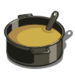 Chicken Broth-icon