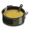 File:Chicken Broth-icon.png