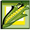 File:Corn-icon.png