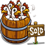 File:Share Chicken Business.png