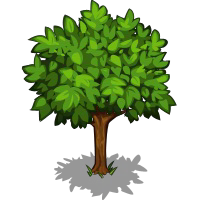 File:Apple Tree Big-icon.png