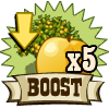 Apricot Ready Boost Set-icon