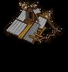 Lodge Roof3