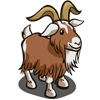 File:Goat Adult-icon.png