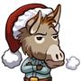 Share 12 Days o' Christmas VI-icon