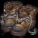 Heavy Boot-icon