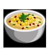 File:Corn Chowder-icon.png