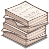 File:Paper-icon.png