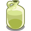 Pear Cider-icon.png